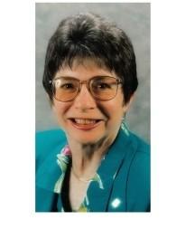 Sue Nett, Hendersonville Real Estate, License #: 157067
