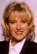 Cindy Wheeler, Leesburg Real Estate