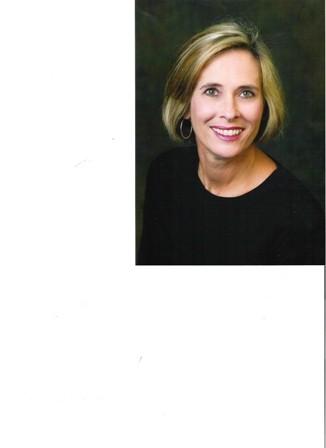 Denise Edwards, Henderson Real Estate
