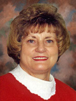 Frances K. Fields, Burlington Real Estate