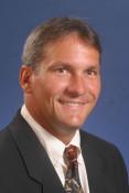 Todd Sarratt, Statesboro Real Estate