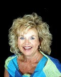 Jeri Macdonald, Panama City Beach Real Estate