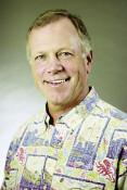 Gary L. Davis, DR,CRB, Kamuela Real Estate