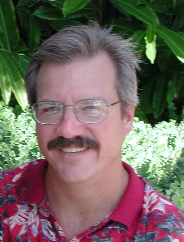 Jim Albone, DR, ABR, CIPS, GRI, Waikoloa Real Estate