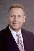 Andrew Levine, Hendersonville Real Estate