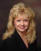 Sherry Whitt, King Real Estate, License #: 225080