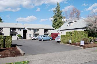 Apartments for Rent, ListingId:9062048, location: 1461-83 Marion Street NE Salem 97301