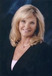 Connie Nelson, Coeur D Alene Real Estate