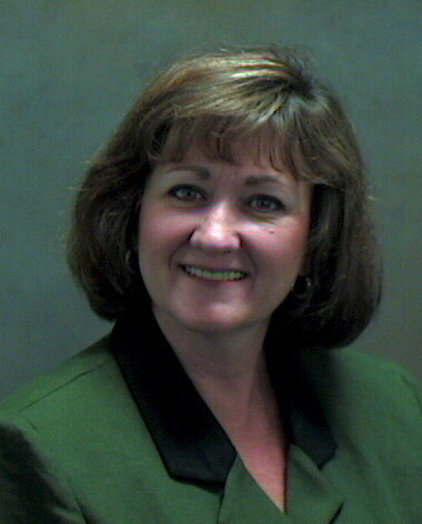 Rhea R. Foust, Chambersburg Real Estate, License #: RS219582L