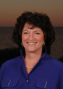 Judi Desiderio, East Hampton Real Estate