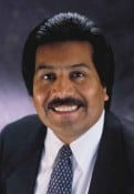 John R. Torres, Healdsburg Real Estate, License #: 00892520