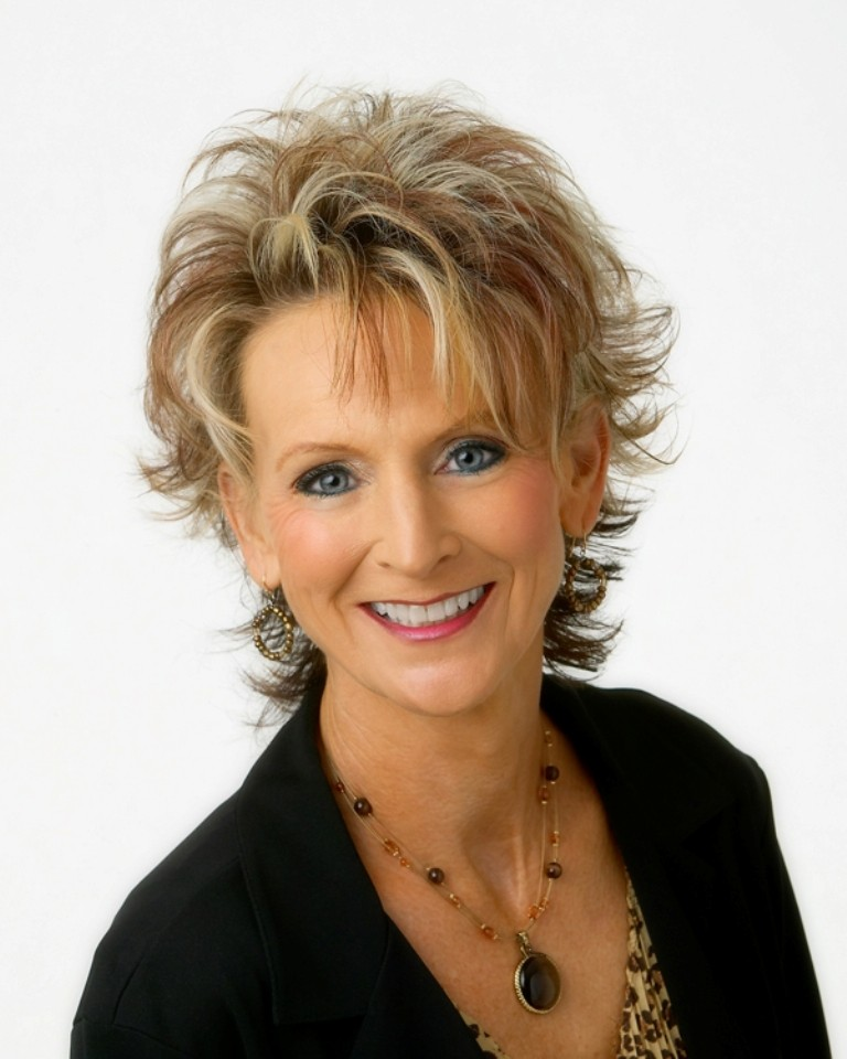 Teresa Hensley, Hickory Real Estate