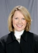 Holly Harwell, Chattanooga Real Estate