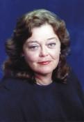 Kathy Leeks Dean, Santa Rosa Real Estate, License #: 01033767
