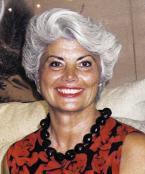 Dianne M. Doherty, RS, ABR, Kailua Kona Real Estate, License #: 41389