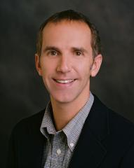 Kevin Hattaway, Tallahassee Real Estate