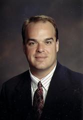 Mike Chenault, Glen Allen Real Estate