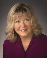 Fran Cornelius, Bridgeport Real Estate