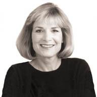 Mary Jane Kingman, Glenbrook Real Estate