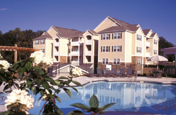 Apartments for Rent, ListingId:2322943, location: 103 Sumter Lane Central 29630