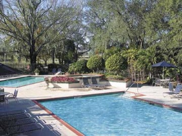 Apartments for Rent, ListingId:7107904, location: 7887 N. Lockwood Ridge Rd. Sarasota 34243