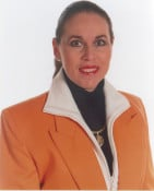 Judy McKenzie, Knoxville Real Estate
