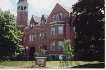 Apartments for Rent, ListingId:8221813, location: 819 W. 8th St. Erie 16502