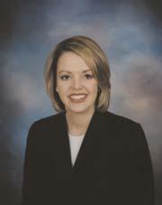 Shannon S. Grindler, Statesboro Real Estate, License #: 228280