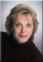 Linda Barton, Albuquerque Real Estate