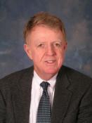Nicholas S. Molloy, Doylestown Real Estate