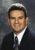Johnny Martinez, Fayetteville Real Estate