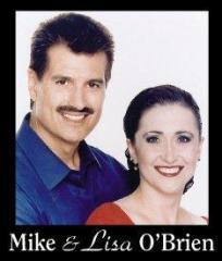 Mike & Lisa O'Brien, Scottsdale Real Estate