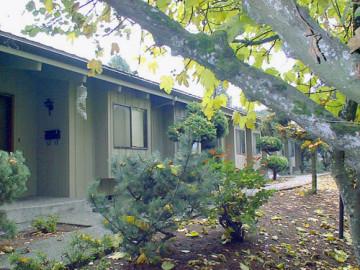 Apartments for Rent, ListingId:8938889, location: 2431-39 Trade Street SE Salem 97301