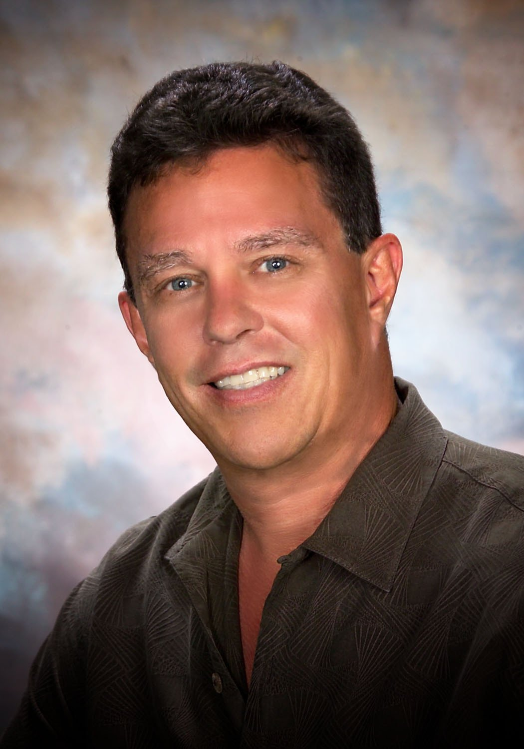 Theodore J. Stubbs, R, Hilo Real Estate