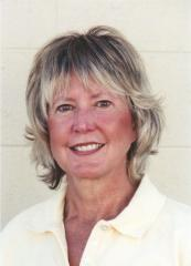 Linda Averett, Reno Real Estate