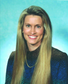 Kathleen Blanchette, Asheville Real Estate