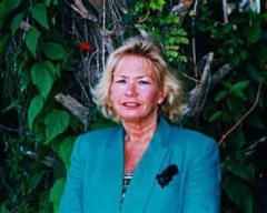 Judy Herbaugh, New Smyrna Real Estate