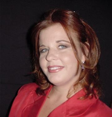 Lisa L. Danzey, Crawfordville Real Estate